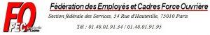 sfs-pour-web-fo-bureaux-etudes